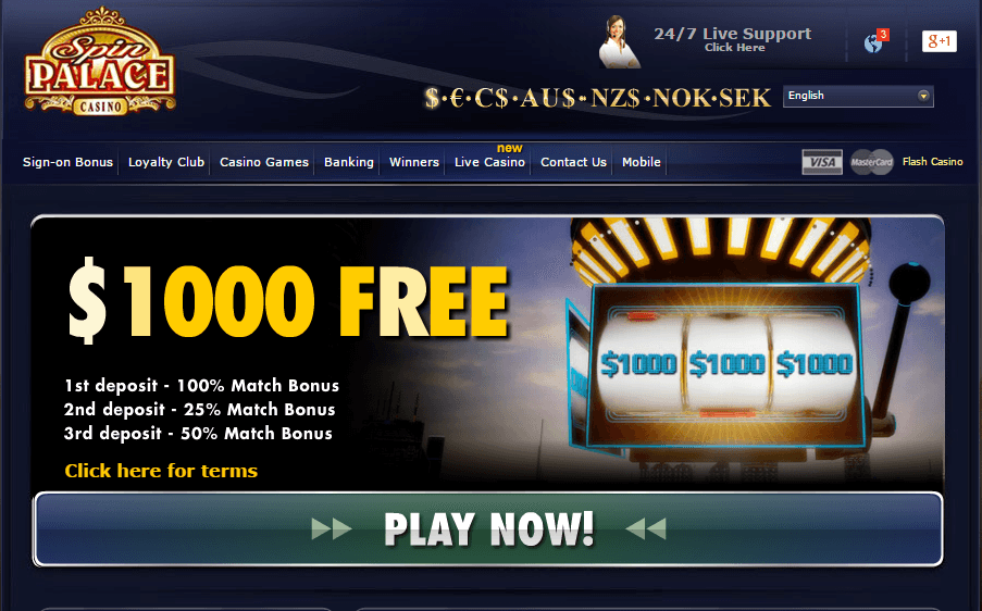 online casino games pakistan